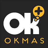 OKMAS