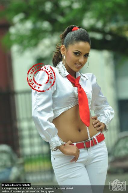 SRILANKA HOT SEXY ACTRESS ACTORS AND MODELS PHOTOS : Bonda