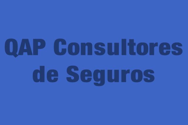 QAP Consultores de Seguros es Partner de la Alianza Tarjeta al 10% Efectiva