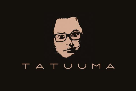 tatuuma