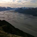 Penguin Ridge Hike - IMG_1215.JPG