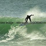 _DSC6083.thumb.jpg