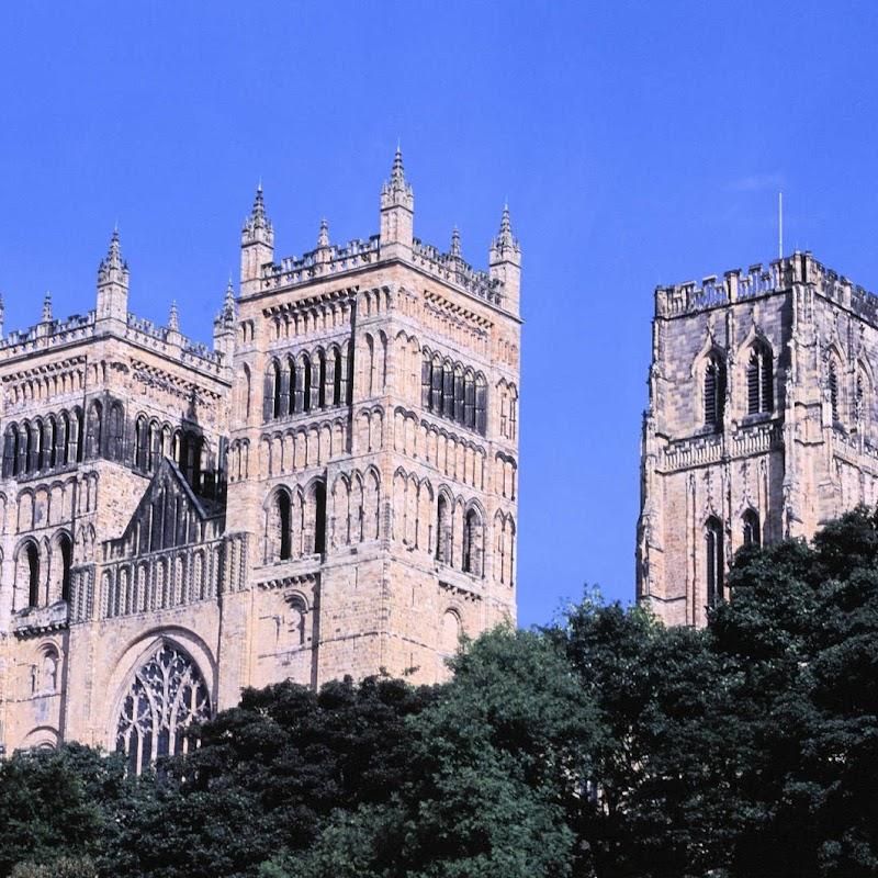 Durham_07.jpg