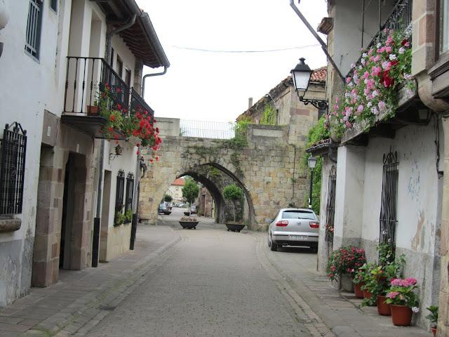 Paseo por Cartes (Cantabria) IMG_0939