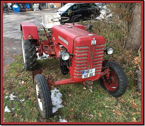 2801tractornick