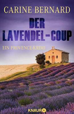 Lavendel-Coup.png