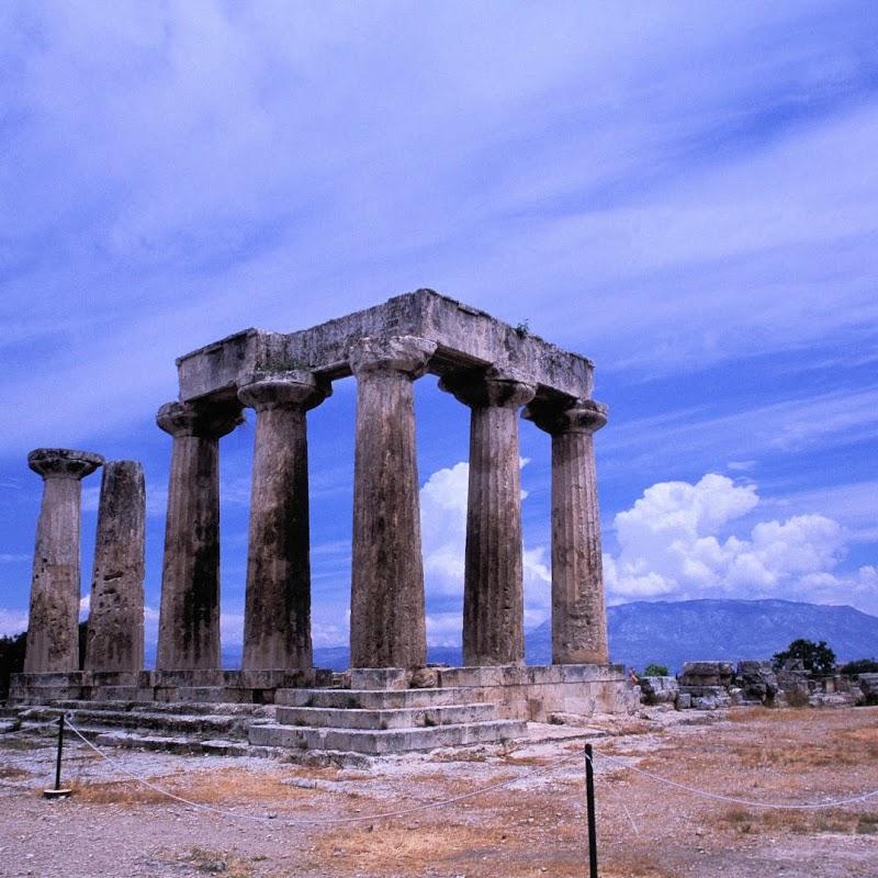 Corinth_02.jpg