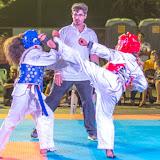 16thTigerTaekwondoOpenInternationalChampionship30May2015