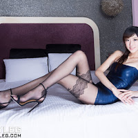 [Beautyleg]2014-12-26 No.1073 Queena 0014.jpg
