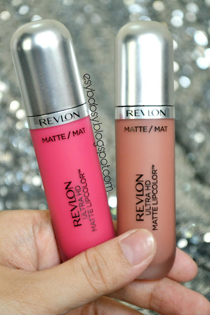 REVIEW-REVLON-ULTRA-HD-MATTE-LIP-COLOR-TEMPTATION-SEDUCTION-ESYBABSY