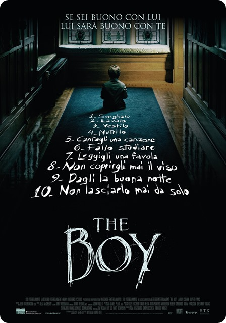 the-boy-loc