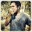 Daniel Cervantes's profile photo