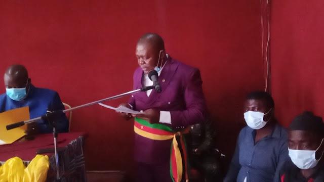 Stringent Administrative procedures block salaries of Bamenda II Council workers
