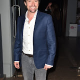 OIC - ENTSIMAGES.COM - Richard Hammond at the  Secret Me Charity Gala in London 21st  October 2015  Photo Mobis Photos/OIC 0203 174 1069