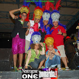 PrinsCuPancho14Jan2012ManriqueCapriles