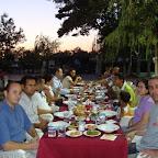 iftar_2008_08.jpg