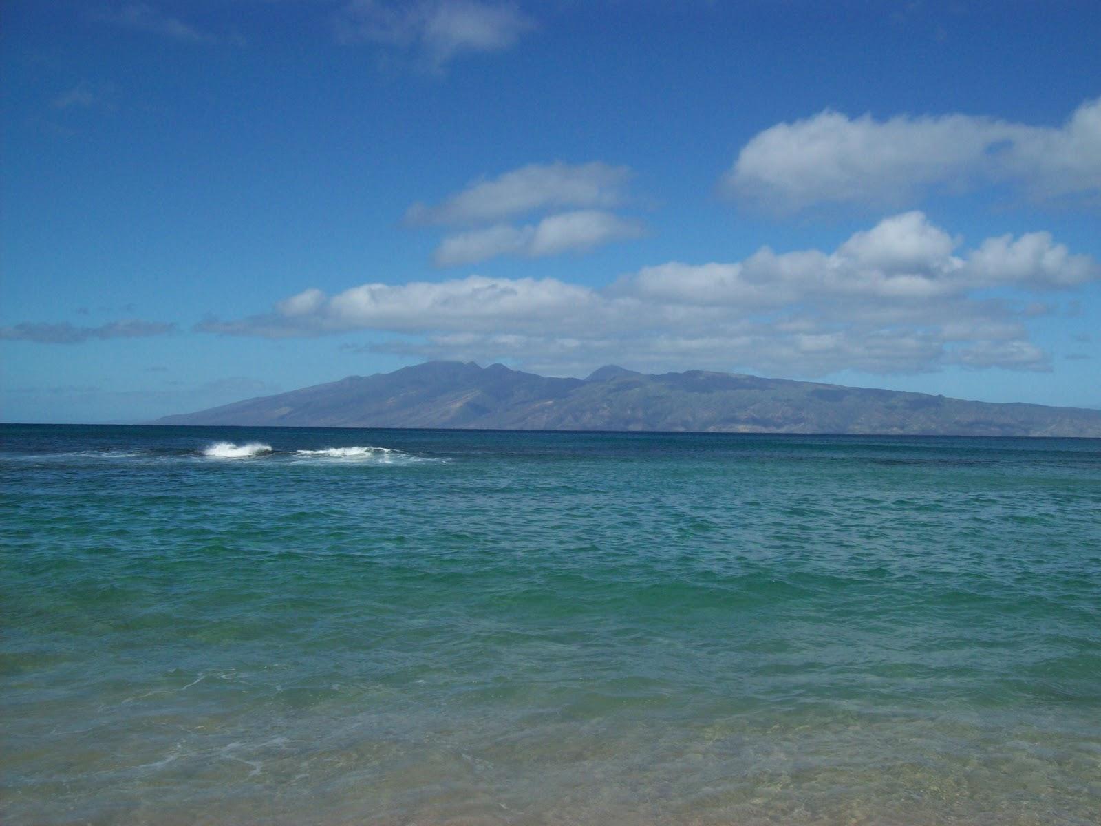 Hawaii Day 6 - 100_7660.JPG