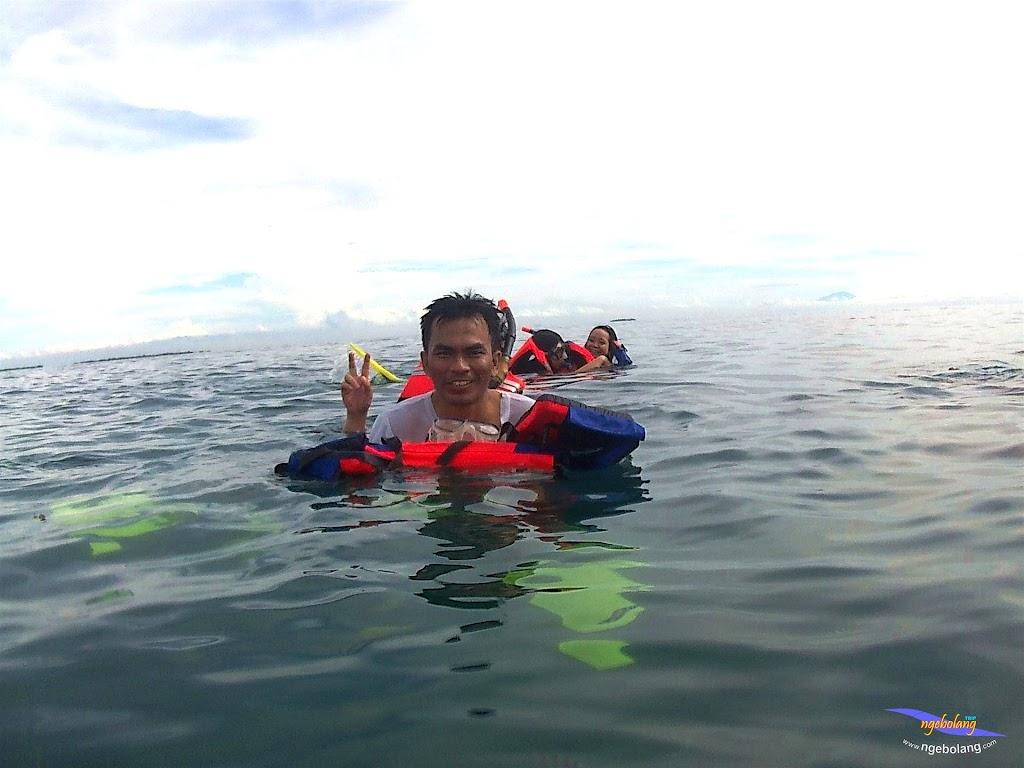 pulau pari 050516 GoPro 20