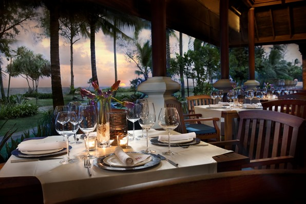 JW MArriott Phuket Resort & Spa Andaman Grill Sunset-01