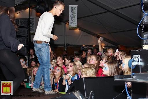 Tentfeest voor kids Overloon 21-10-2012 (86).JPG