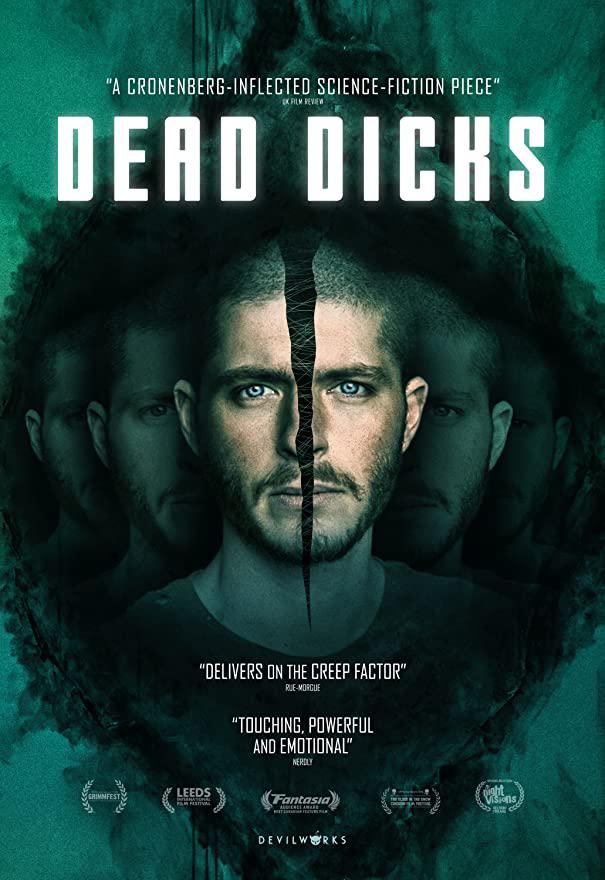 [Movie] Dead Dicks (2019)