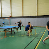 2013-2014 Tournoi par équipes - DSCN1729.JPG