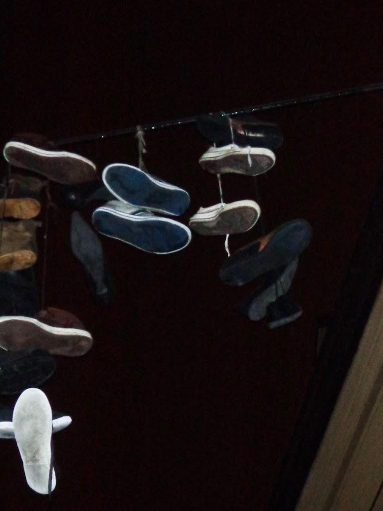 Sneakers - Vika-03331.jpg