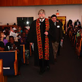 2009 MLK Interfaith Celebration - _MG_7961.JPG