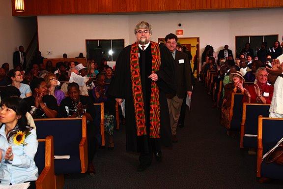 2009 MLK Interfaith Celebration - _MG_7961.JPG