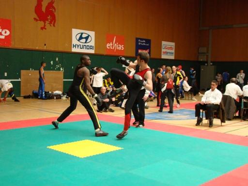 Belgische Meisterschaft 2010 - DSC03224.JPG