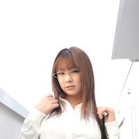 [DGC] No.648 - Minori Hatsune 初音みのり 1 (90p) 003.jpg