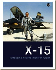 X-15 Frontiers of Flight_01