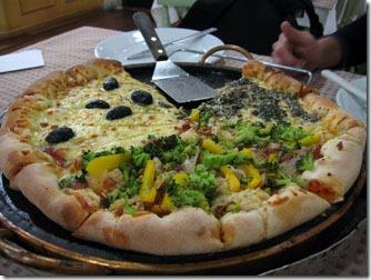 Canela-Restaurante-Casa-da-Serra-1