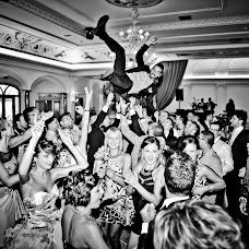 Wedding photographer Gian Marco Gasparro (GianMarcoGaspa). Photo of 25.02.2016