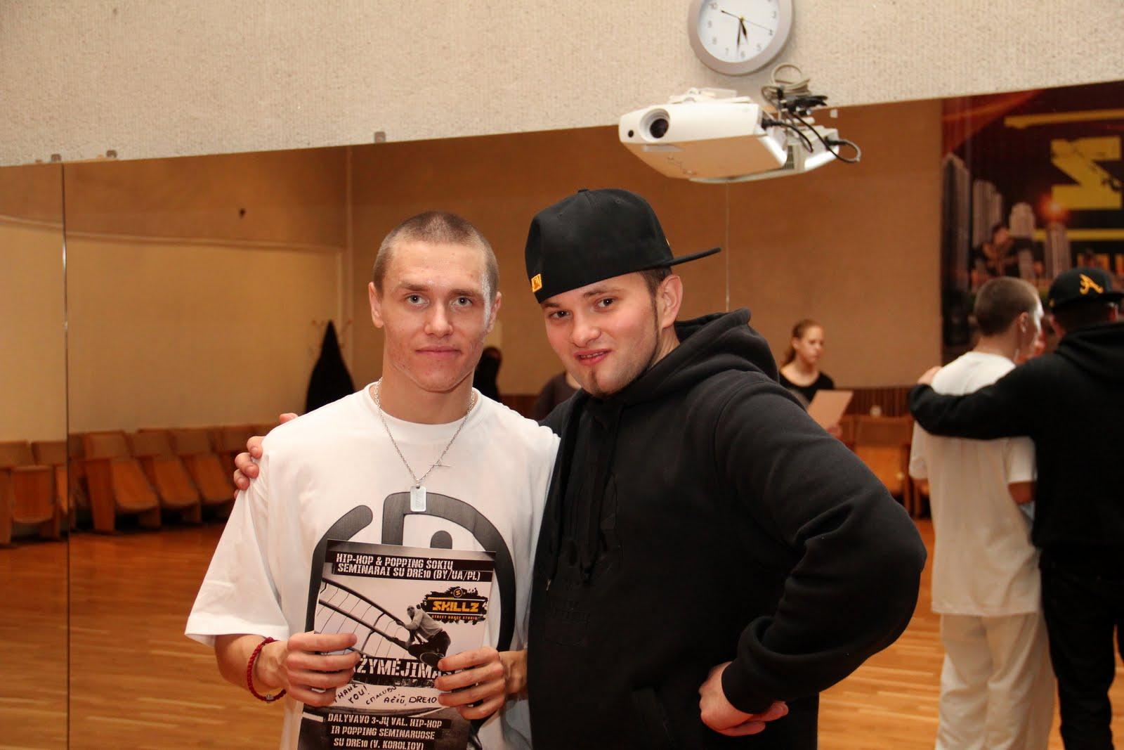 Dre10 Workshop @SKILLZ - IMG_5753.JPG