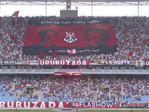 Botafogo 0 x 1 Flamengo 045.jpg