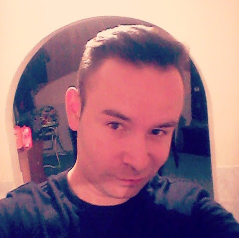 Orlando Mendez Photo 24