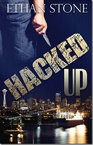 hacked-up3