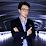 Gianluigi Cavallo's profile photo