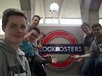 London_2014_10b_45.jpg