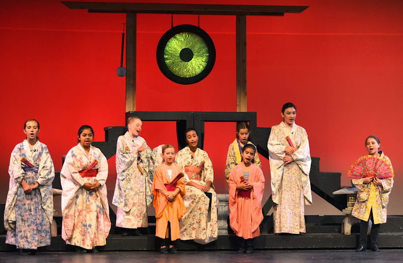 2014 Mikado Performances - Photos%2B-%2B00104.jpg