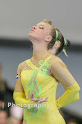 Han Balk Fantastic Gymnastics 2015-1554.jpg