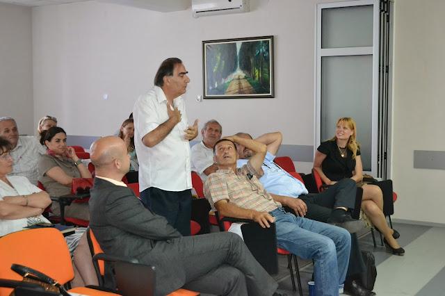 Poslovni forum, Šabac 2014 - DSC_0980.JPG