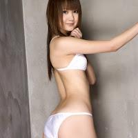 [BOMB.tv] 2009.09 Shoko Hamada 浜田翔子 hs004.jpg