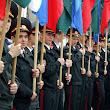 ZPiT Ukraina 186