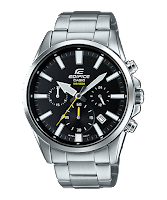 Casio Edifice : EFV-510D