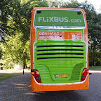 Besseling and Flixbus Setra S431DT (46).jpg