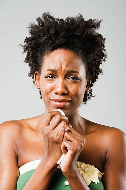 My Husband Broke Up With Me Because I'm Yet To Conceive. Losing My Mind.. Help!