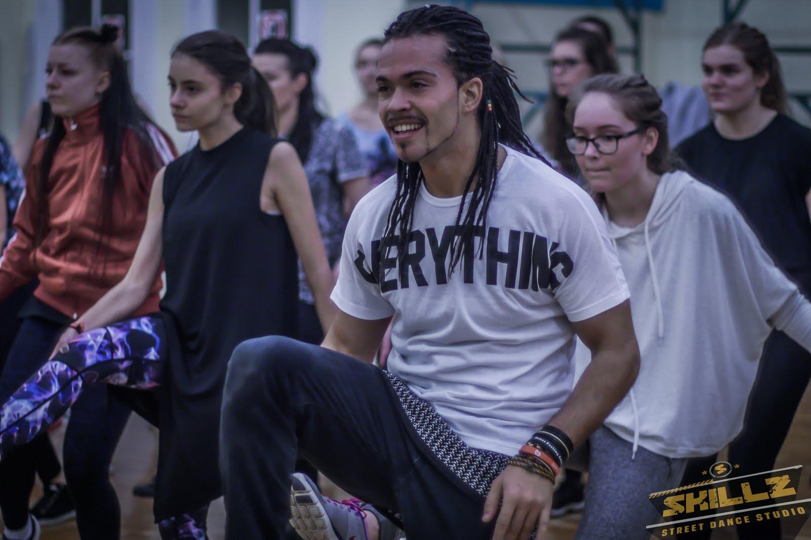 Dancehall seminaras su Rafa iš Ispanijos - P1100259.jpg