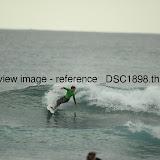 _DSC1898.thumb.jpg
